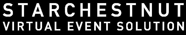 VES - Virtual Event Solution